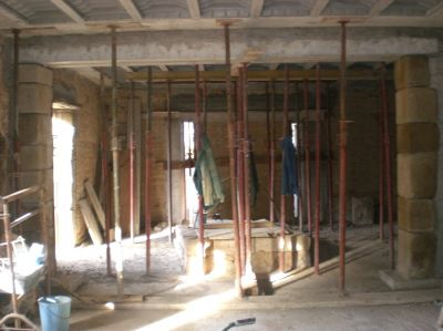 am nagements cr ation d 39 ouvertures stb tous travaux. Black Bedroom Furniture Sets. Home Design Ideas